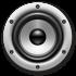 Audioguru-Icon-512x512