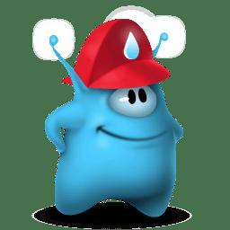 Photo of Sprinkle – sympatyczna gra w strażackim klimacie