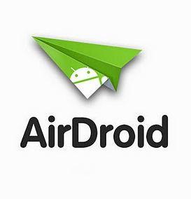 Photo of AirDroid – zarządzanie telefonem z poziomu komputera