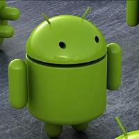 Photo of Gingerbread najpopularniejszą wersją Androida