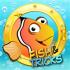 fishandtricks