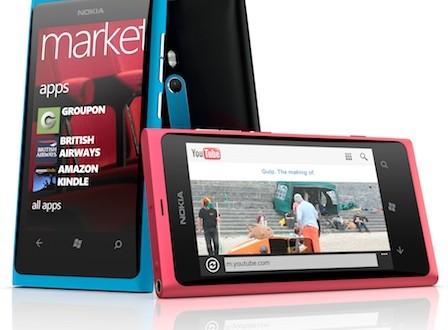 nokia-lumia-800_group-448x330.jpg