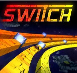 Photo of Switch – prosta gra w kosmicznym klimacie