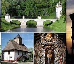 Photo of Wielkopolska – aplikacja dla każdego nowoczesnego turysty