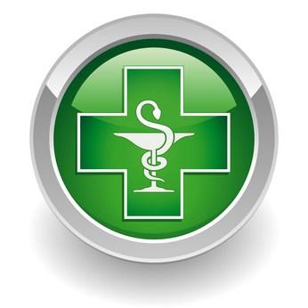 Photo of Lista Leków Refundowanych – aplikacja dla lekarzy i pacjentów