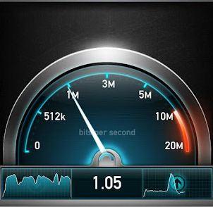 Photo of Speedtest.net Mobile – sprawdź rzeczywistą prędkość swojego łącza