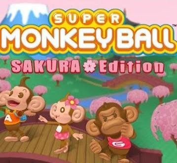 supermonkey-359x330.jpg