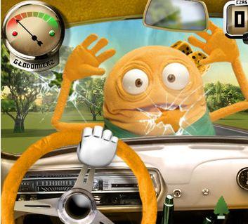 Photo of Szybcy i Głodni – mobilna gra z Małym Głodem w roli głównej