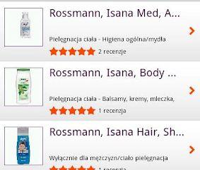 """Photo of Kosmetyk Wszech Czasów – mobilny """"must have"""" dla kobiet"""