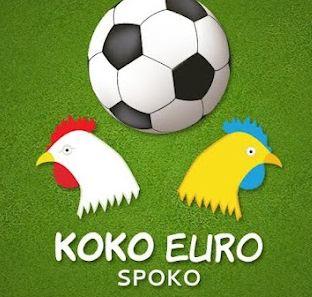 """Photo of Koko Euro Spoko – zostań """"koko"""" mistrzem"""