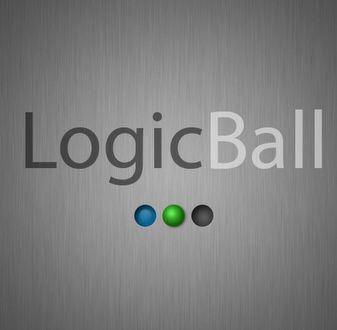 Photo of LogicBall – polska gra logiczna idealna na wolną chwilę