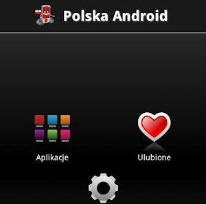 Photo of Polska Android – wszystko, co dobre i nasze, czyli polskie