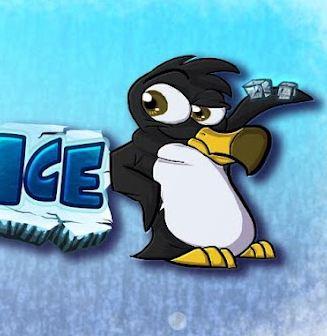 Photo of Slice Ice – mroźna produkcja z Google Play