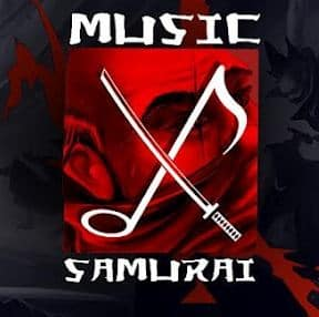 Photo of Music Samurai – samurajowa wersja Guitar Hero