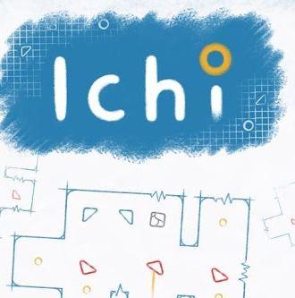 Photo of Ichi – mobilna łamigłówka na wirtualnej kartce