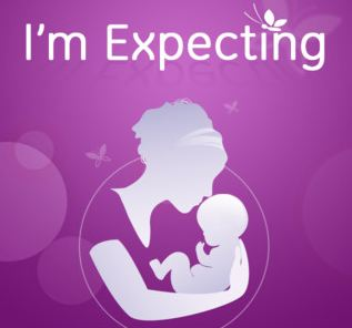 Photo of I'm Expecting – aplikacja dla kobiet w ciąży