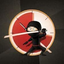Photo of Ninja Alarm – budzik dla twardzieli