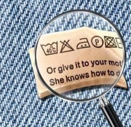 Photo of Symbole Metek – dowiedz się, jak prać swoje ciuchy