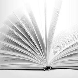 Photo of Lubimy Czytać – mobilny niezbędnik mola książkowego
