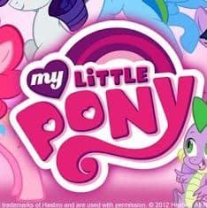 Photo of My Little Pony – witamy w Kucykowie