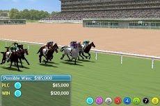 Photo of Virtual Horse Racing 3D