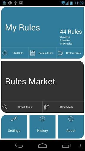 Photo of AutomateIt – dodaj swojemu smartfonowi trochę samodzielności
