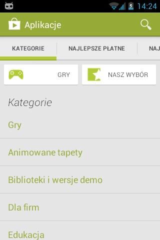 Darmowe Gry Do Pobraniana Telefon Z Windows Phone
