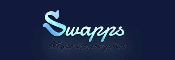 Swapps! All Apps, Everywhere v1.2 full apk