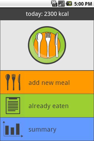 Photo of Dziennik Kalorii – dla dbających o dietę