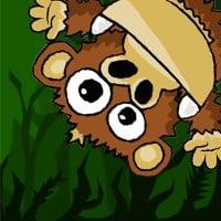 Photo of Monkey Jump – ciesz się życiem małpy!