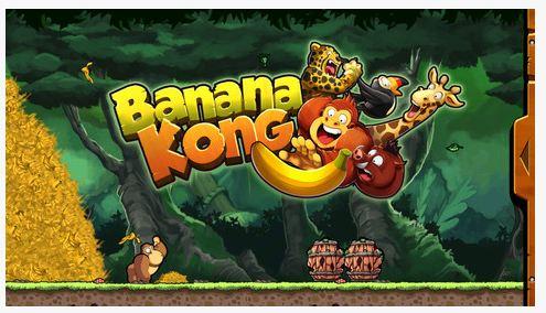 banan2