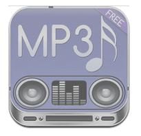 Photo of Free MP3 Downloader – sprytna aplikacja do ściągania muzyki.