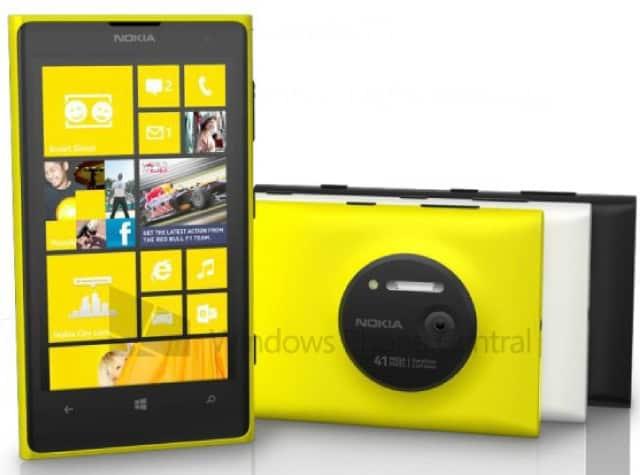 lumia10200
