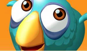 ptakok
