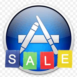 Photo of AppSale – promocje w AppStore #35
