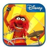 Photo of My Muppets Show – gra muzyczna dla fanów Disney'a