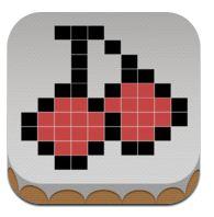 Photo of MiniPics – pikselowa rysowanka dla każdego