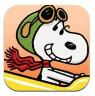 Photo of Snoopy Coaster – pokieruj Coasterem w wesołym miasteczku