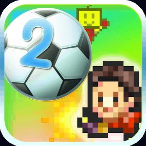 Photo of Pocket League Story 2 – pixelowy menadżer