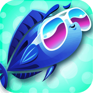 Photo of Fish with Attitude – Akwarium osobowości!
