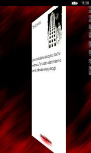 dae4742e-51a0-4096-8701-7e5fbd5e38e5