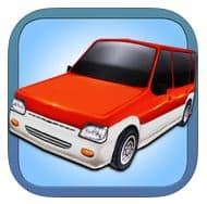 Photo of Doctor Driving na iOS – a wszystko zgodnie z przepisami
