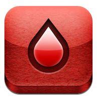 Photo of Krwiodawca – bądź świadomym dawcą krwi