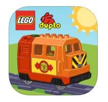 Photo of LEGO® DUPLO® Train – zabawa pociągami