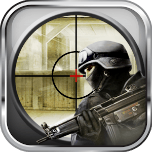 Photo of SWAT Gunfire – Strzelałbym do twórcy!