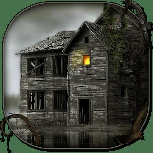 Photo of House of Fear – jest się czego bać!