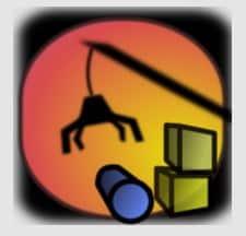Photo of Building Game – zostań operatorem dźwigu