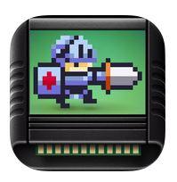 Photo of Slayin – RPG-ek w świecie pikseli