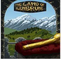 Photo of The Land of Alembrume – prawie jak stary, dobry RPG-ek
