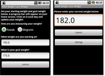 weigh2